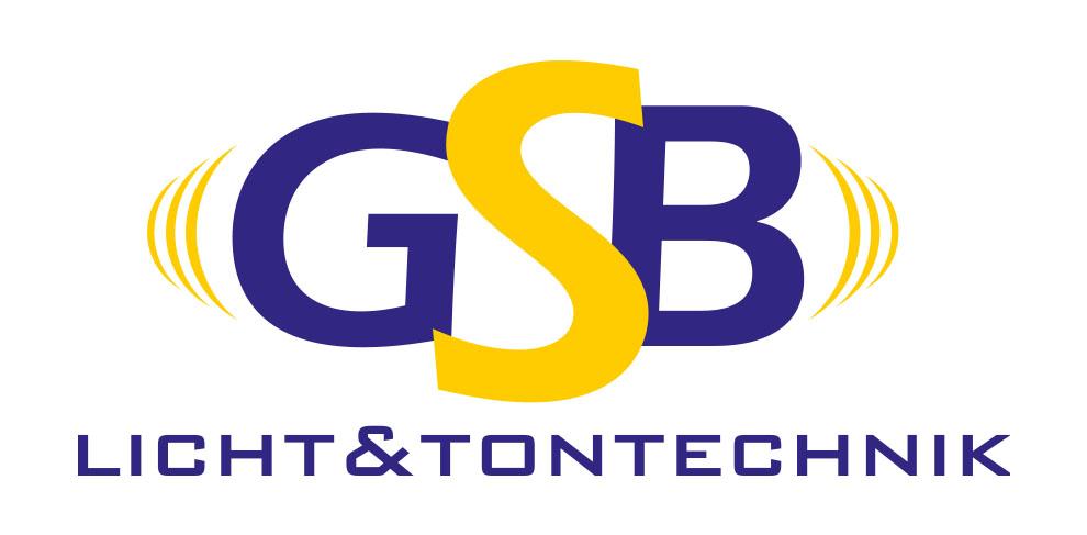 GSB-licht-ton-veranstaltungstechnik